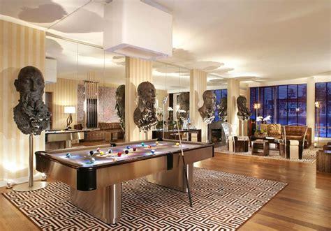 Best Interior Designers The Oriental Style Of Geoffrey