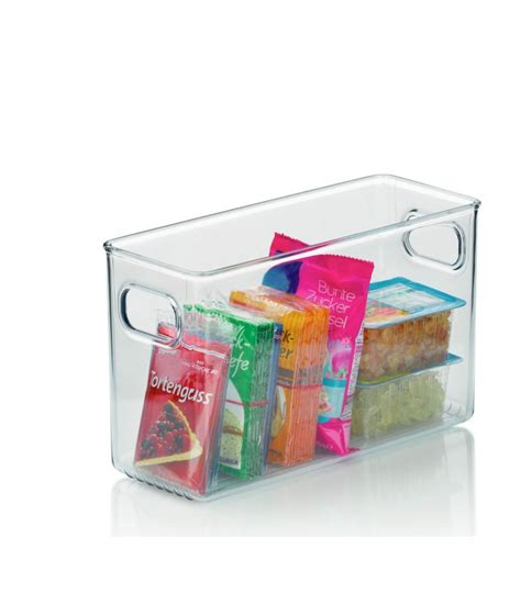 placard de rangement cuisine boîte de rangement pour réfrigérateur et placards de