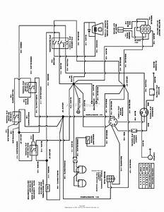 Simplicity 7800760  33 U0026quot  Mower Parts Diagram For Wiring