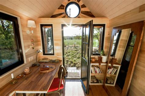 tiny house avonlea