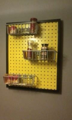 Bedroom Ideas Hacks