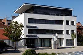 Immobilien Ludwigsburg Kaufen : immobilien ludwigsburg wohnung kaufen ludwigsburg und ~ A.2002-acura-tl-radio.info Haus und Dekorationen