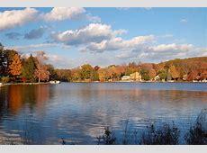 FileGreenwood Lake East Arm 1911941868jpg Wikipedia