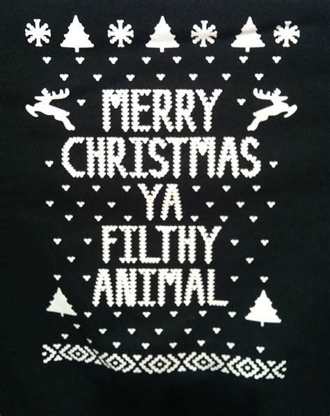 Merry Ya Filthy Animal Wallpaper - merry ya filthy animal pictures photos and
