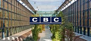 Cbc Incorporates Evs Technology To Produce Highlights For