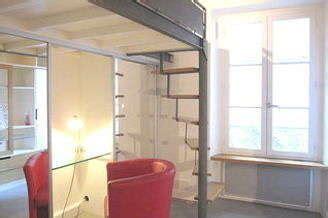 Appartamenti Economici Parigi by Affitto Monolocali Arredati Ed Economici Per Studenti A