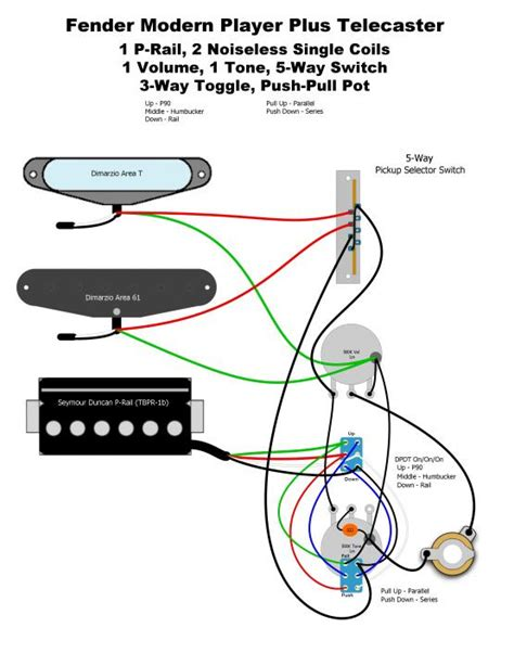 Looking For Yamaha Pacifica Wiring Diagram Prails