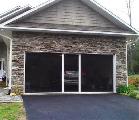 garage door repair fayetteville nc garage doors fayetteville nc garage door repair