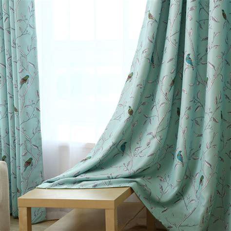 rideaux pour le salon s lection d co c t maison tissu epais pour rideau hompot