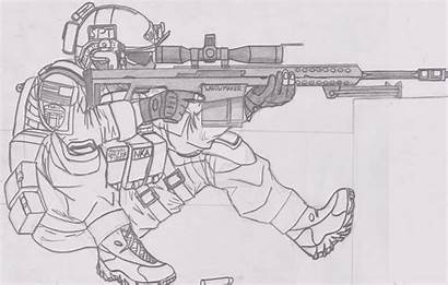 Widowmaker Deviantart Ryan Seal Drawings Team Anime
