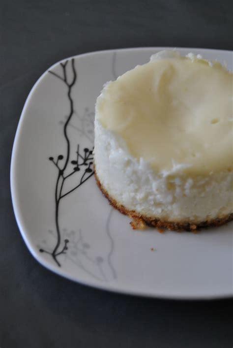 cuisiner pour bebe cheesecake spécial bébé dès 8 mois cuisiner pour maë mes petits plats pour bébé