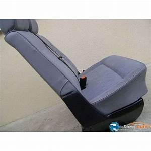 E Direct Auto : banquette avant volkswagen transporter ~ Maxctalentgroup.com Avis de Voitures
