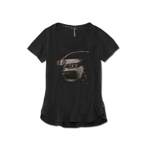 Tshirt Tshirt Bmw shopbmwusa bmw m graphic t shirt