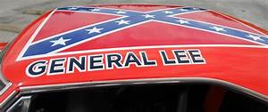 General Lee iPhone Wallpaper - WallpaperSafari