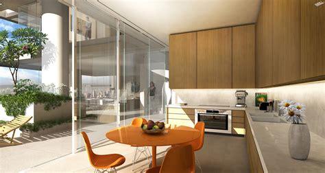kitchen furniture gallery of beirut terraces herzog de meuron 4