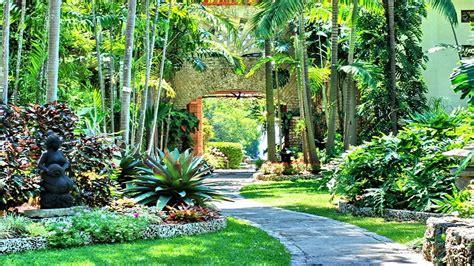 fairchild tropical botanic garden floridaattractionscom
