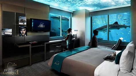 chambre arbitrale maritime de cortographique chambre sous marine speed photoshop