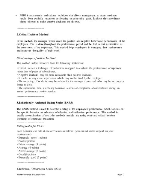Devops Resume Doc by Document Management Specialist Resume Sles Program