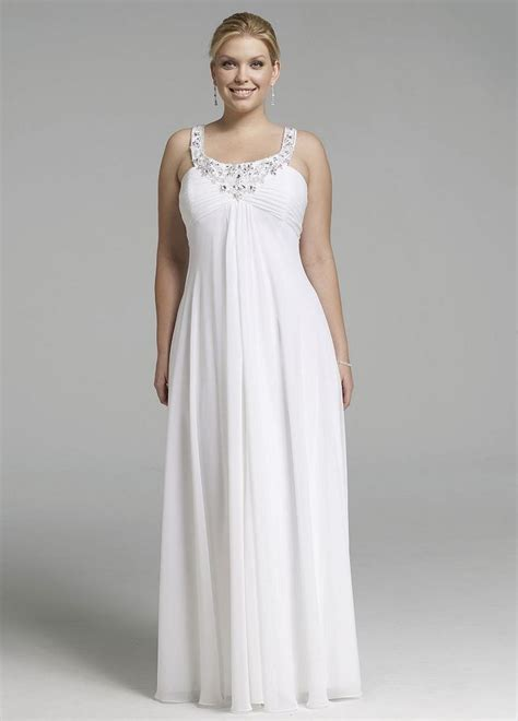 Best 25+ Empire Style Wedding Dresses Ideas On Pinterest. Wedding Guest Dresses Winter 2015. Beach Wedding Dresses Uk 2012. Long Sleeve Wedding Dresses Buy. Princess Wedding Dress Gumtree. Sweetheart Wedding Dress With Necklace. How Do Strapless Wedding Dresses Stay Up. Sheath Wedding Gown Definition. Red Wedding Dresses For Sale