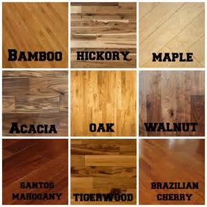 how to clean wood floors ward log homes