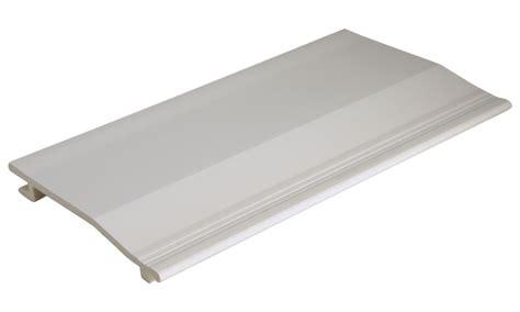 Shiplap Cladding B Q by Imitation Planks Shiplap Cladding T 19mm W 175mm L