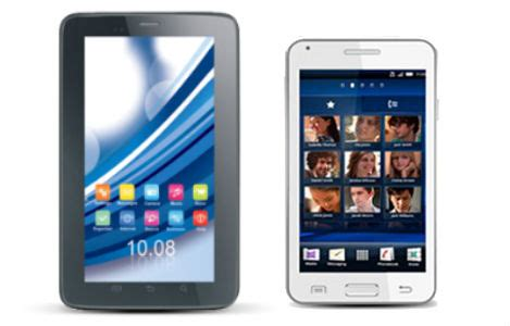 swipe fablet f1 tab up for pre order for rs 8 990 top 5 budget phablet rivals in india gizbot