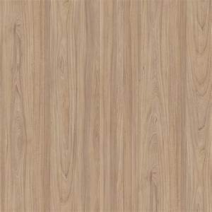 Decors - Kronospan - Leading manufacturer of wood-based panels