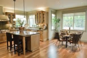 kitchen livingroom small open kitchen living room designs simple home decoration