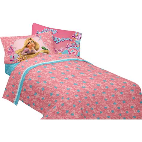 sears sheets clearance kids bedding buy kids bedding in bedding sears