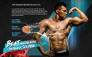 Pin On Biotech Pro Testosterone Booster