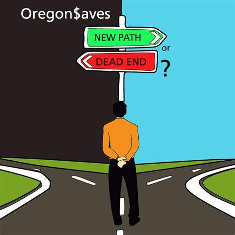 oregonsaves  path  dead  graydon law