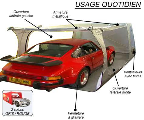 protection si e arri e voiture abri protection intérieur gonflable et pressurisée pour