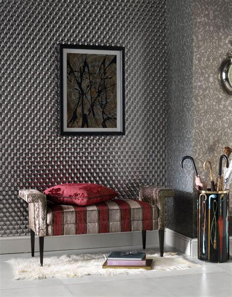 interieuradvies schagen jolanda maurix joxal interieur wandbekleding osborn