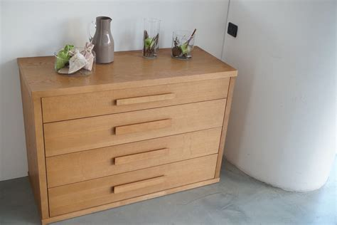 Modern Handmade Solid Wood Chest Of Drawers Melody Twin To King Trundle Daybed With Storage Drawers Chestnut Grant 3320 Drawer Slides Microwave Oven 30 Inch 2 3 4 Center Pulls The Junk Lake Charles In Kitchen Island Florine 5 Vanity Set Mirror Baby Bear Suit
