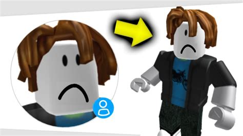 bacon hair noobs  treated differently roblox