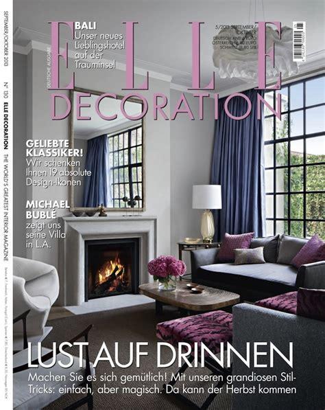 home interior design magazine top 50 german interior design magazines that you should read part 1 interior design magazines