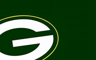Packers Bay Wallpapers Football Desktop Aaron Rodgers