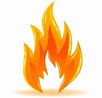 Risultato immagine per fiamma