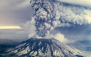 Is Mount St. Helens Getting Ready To Erupt Again? - Off ...