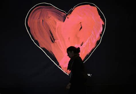 The Link Between Heart Disease And Endometriosis ...