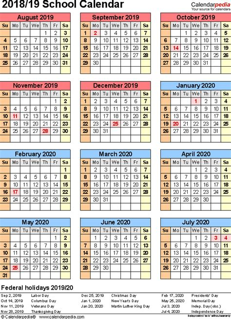 calendar year south africa creativeinfotechinfo