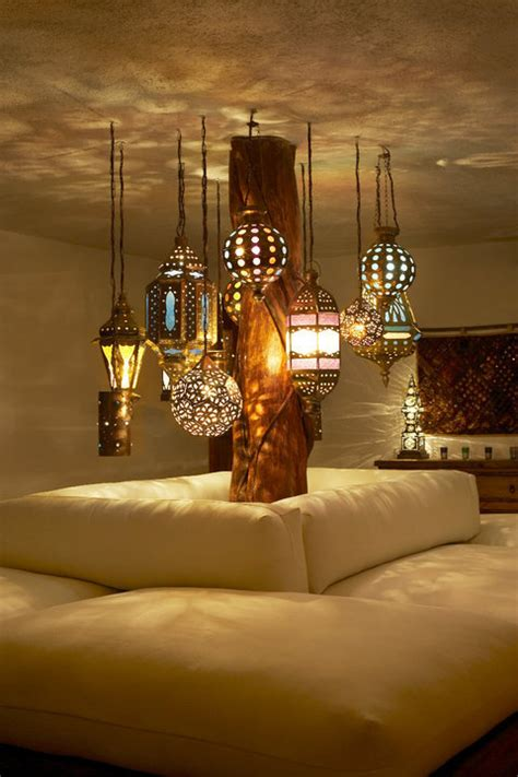 moroccan interior design design my roominterior living