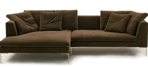 Eco Friendly Sofas And Loveseats by Eco Friendly Sofa Eco Friendly Furniture Boston Thesofa