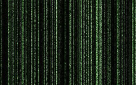 Matrix Code Animated Wallpaper Free - free animated matrix wallpaper wallpapersafari