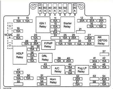 gmc sierra trailer plug  power    factory