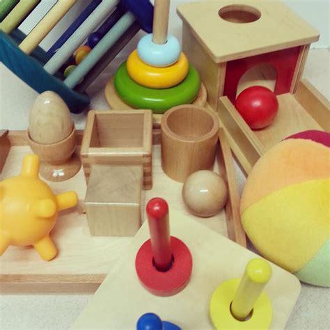 kind  toys     babies