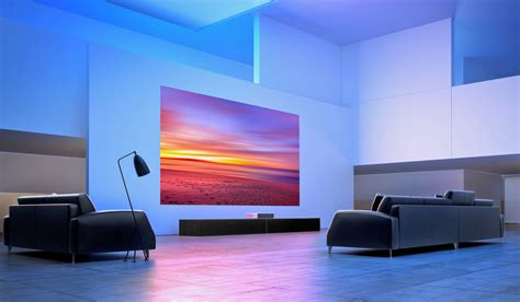 Xiaomi Is Bringing Cinema Tech To A Living Room Projector. Kitchen Radios Under Cabinet. Top 10 Kitchen Cabinets. Kitchen Cabinet Hardware Template. Kitchen Cabinets Outlets. Should I Paint My Kitchen Cabinets White. Pictures Of Painted Kitchen Cabinets Before And After. Dark Cherry Kitchen Cabinets. Kitchen Cabinets Modern Style
