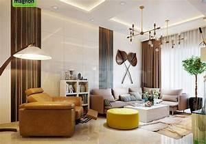 Best, Interior, Decors, Bangalore