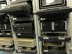 Teletype Model 40 Equipment