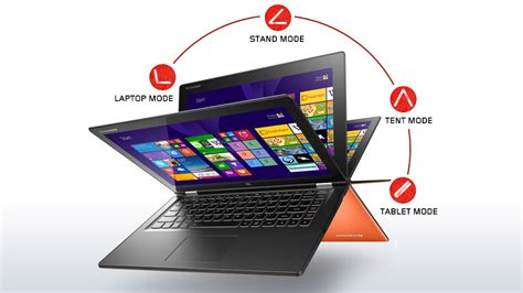 best 2 1 laptop the 5 best 2 in 1 hybrid convertible laptops 2019